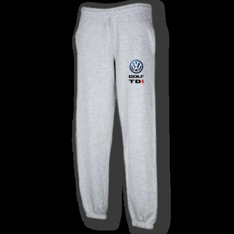 "Ватиран комплект ""Volkswagen Golf TDI"""