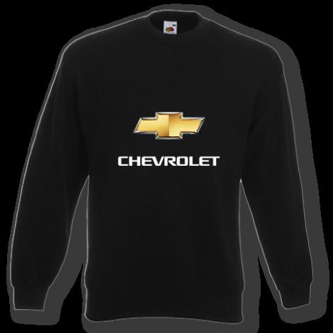"Ватиран комплект ""Chevrolet"""