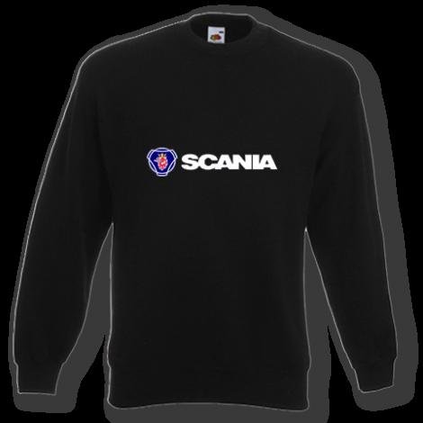 "Ватиран комплект ""Scania"""