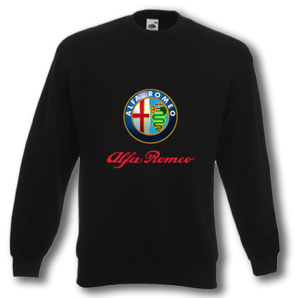 "Ватиран комплект ""Alfa Romeo"""