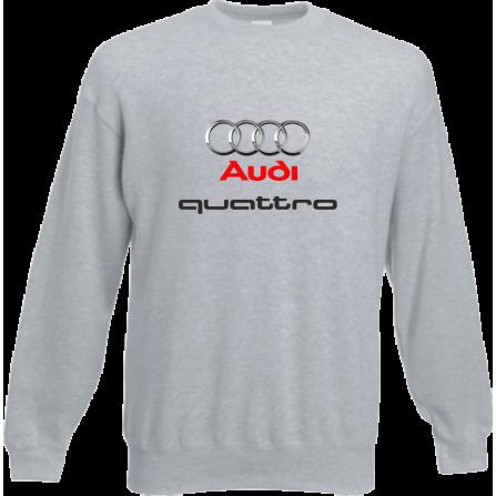 "Ватиран комплект ""Audi Quattro"""
