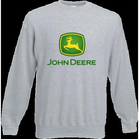 "Ватиран комплект ""John Deere"""