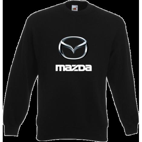 """Ватиран комплект """"Mazda"""""""