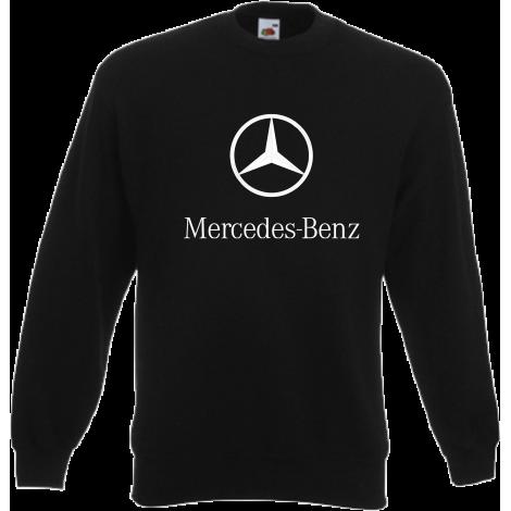 "Ватиран комплект ""Mercedes-Benz"""