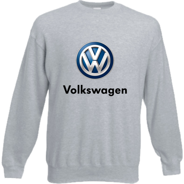 "Ватиран комплект ""Volkswagen"""