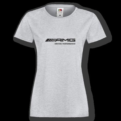 """Тениска """"AMG"""""""