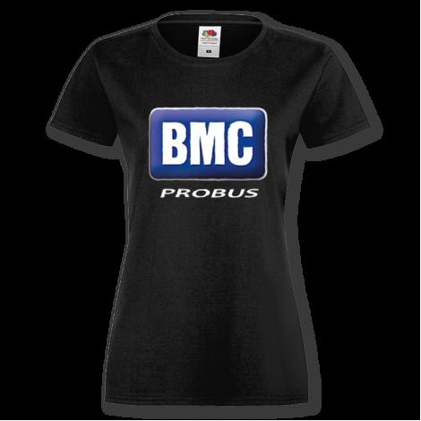 """Тениска """"BMC"""""""