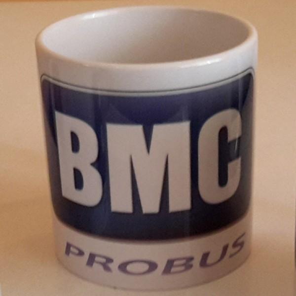 """Чаша """"BMC"""""""