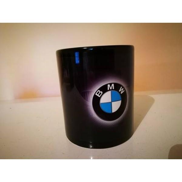 """Чаша """"BMW"""""""
